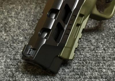 Foley_Defense-Beaver_WV_33.min